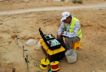 agrohyd_group_geotechnique_23